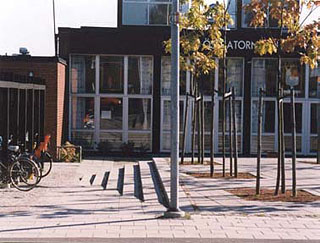 Ostratornsskolan.pub