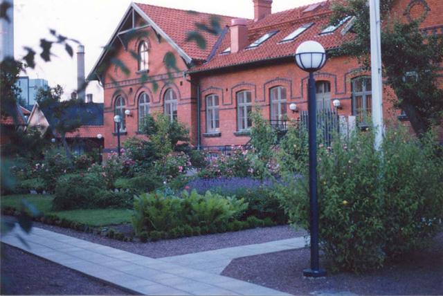 Hindbyskolan.pub