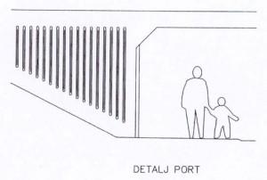 Norra_Ringen_tunnel.pub